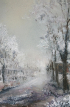 l inverno-e-i-suoi-colori