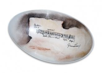 Porcellana-un-rigo-musicale-pucciniano