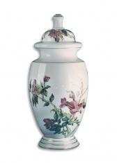 Vaso-fiori-e-oro-zecchino
