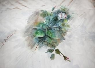 foulard-fiori-e-rosa