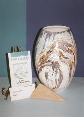 porcellana-vaso-oro-zecchino-premiato-complicita